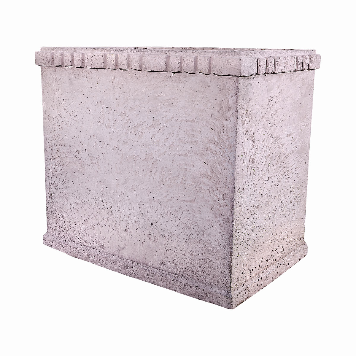 masetero_rectangular